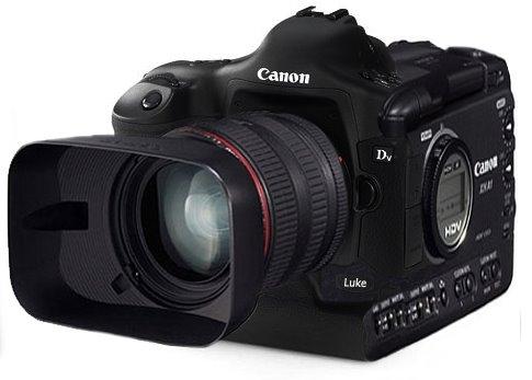 canon_luke_digital_video_slr_holagraphic_imaging_camera