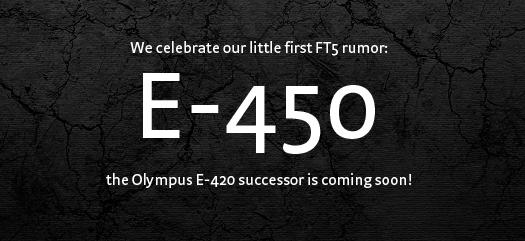countdown_e450