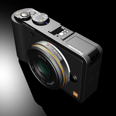 first-micro-four-thirds-camera-body-photo-02