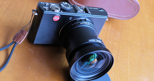 leica_wide