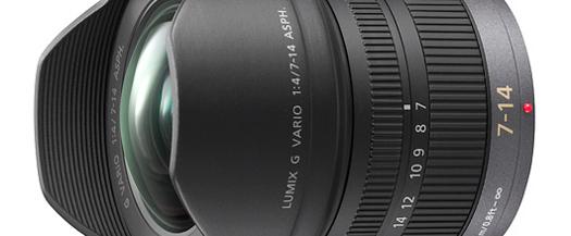 panasonic-7-14mm-lens