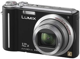panasonic_lumix_dmc_tz7-275x201