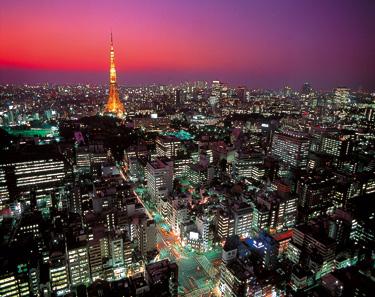 tokyo_city01
