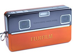 fujifilm-3d-camera-250