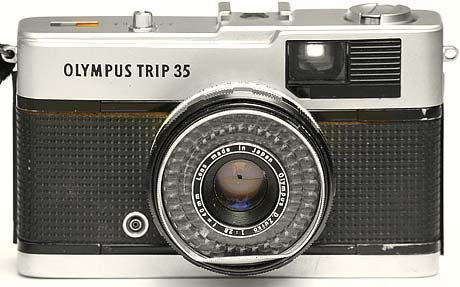 img_6747-trip-35