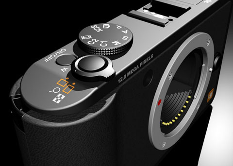 micro-four-thirds-rumors-panasonic