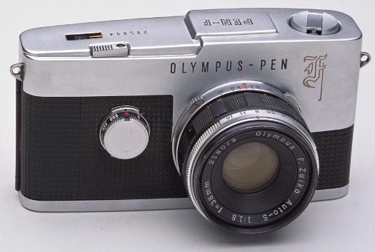 olympus_penf_l