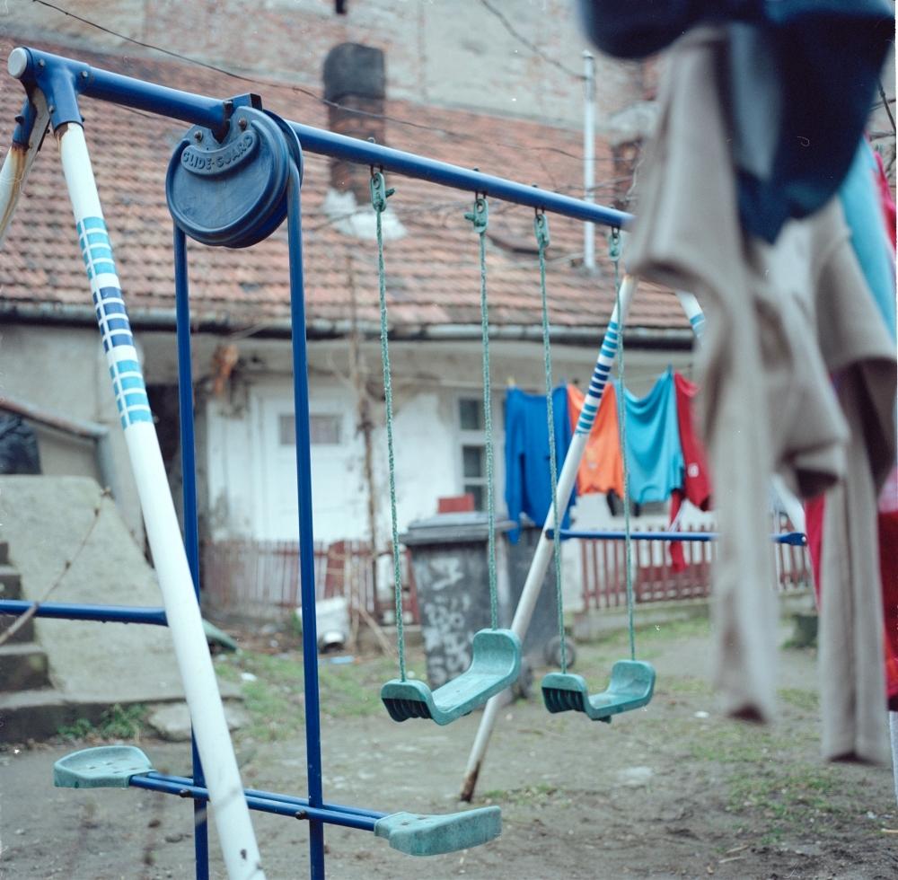 spielplatz_web
