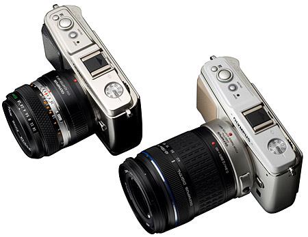 camera-lens-adapters
