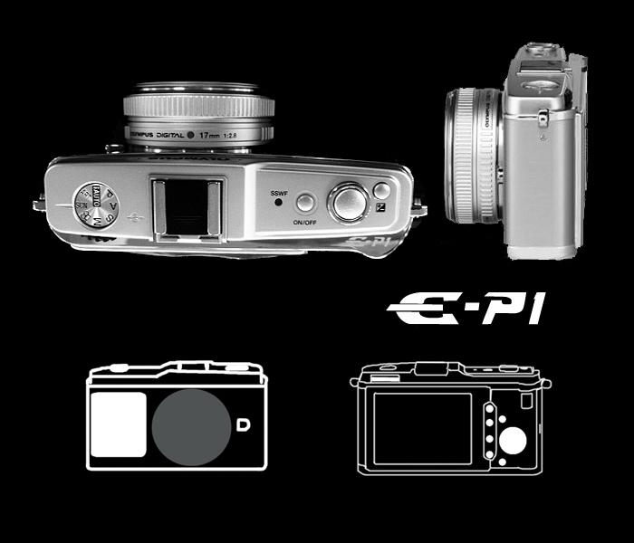 e-p1-collage