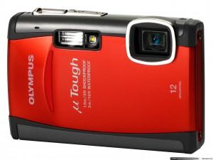 mjuTOUGH6010-Red