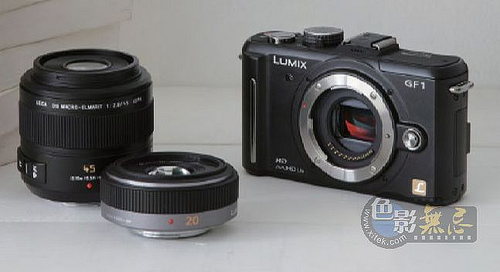 gf1_lens