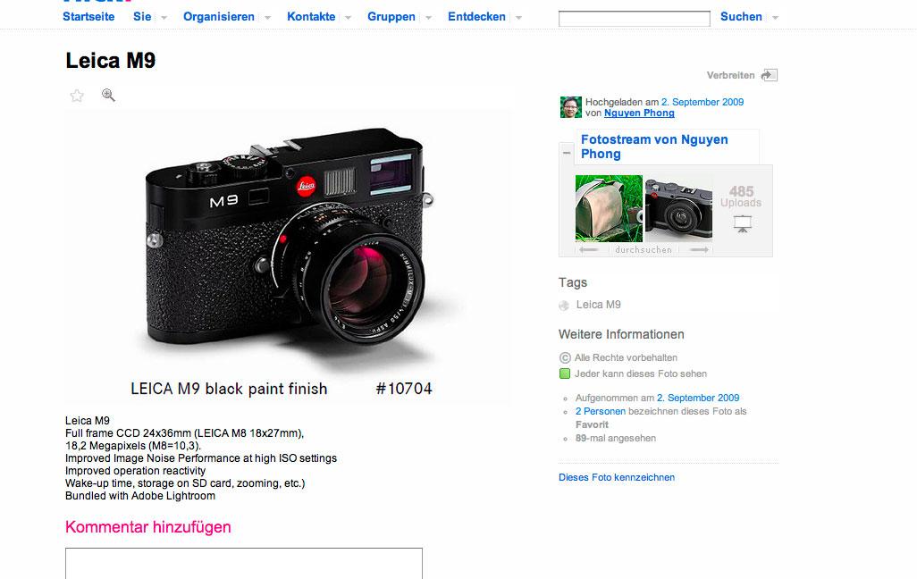 Bildschirmfoto-2009-09-02-um-12.41.59