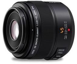 dmc_gf1_lens1_big