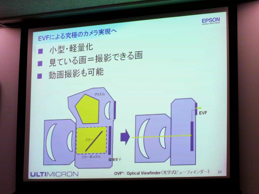 EPSON-TFT-022