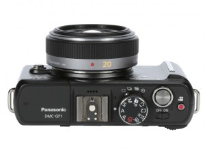 Panasonic-DMC-GF1-top-580