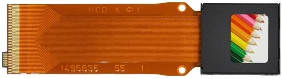 epsonEVF-550x154