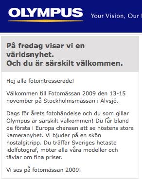 sweden_rules