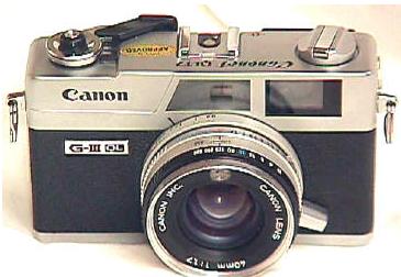 canon_gIII
