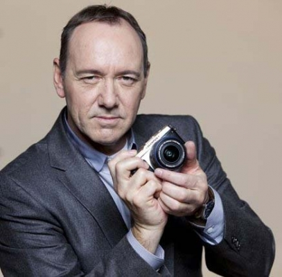 kevin_spacey_pen
