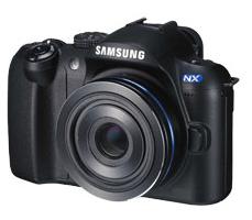 Samsung_NX_10